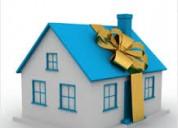 We provides loan against property a khata ,bangalore