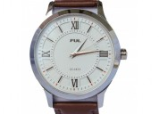 Men's stylish wrist watch corporate collection