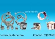 Heat Convector - Warmer