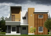Home construction for bkhata loans provided in bangalore@9008133998