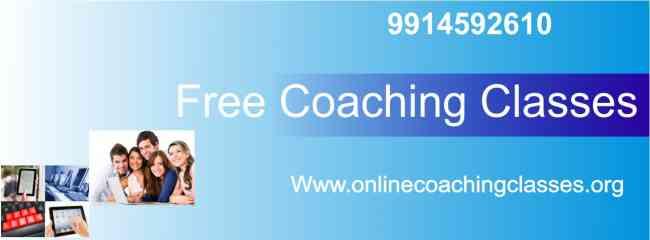 Enjoy the benefits of online coaching