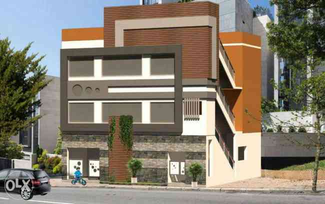 bkhata loan for constructing a house in Bangalore @9008133998