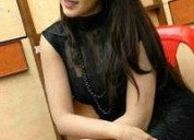 Vashi call girls powai escort 09004135047 navi mumbai independent hot class call girls 09004135047