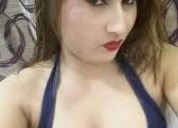 Call girls in jaipur with extraordinary talent of sensuality