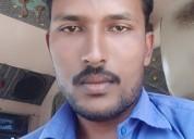 Hi 9574915445 im from bhavngar gujarat rajkot gujarat call me woman