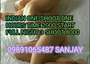 Escort service in laxmi nagar metro 8800976549 call girls in preet vihar