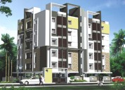 Top residential property | affordable flats in north bengaluru | 2,3 bhk flat for sale