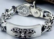 925 silver jewelry factory thailand ring, pendant, bracelet, ,bangles at factory price.