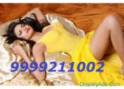 High class female independent delhi escorts models and call 9999211002