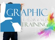 Graphics designing training institute in velachery