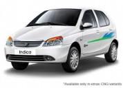 Mysore taxi operator 9632722100 / 9742183013