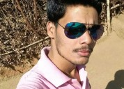 Hi i'm hot and sexy boy i like sexi m intresting any interesting women and girls call me 9921304531