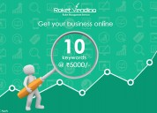 Get seo services on affordable price