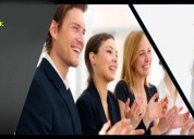Work from home data entry jobs worldwide,data entry, internet job, business opportunity,work at ,