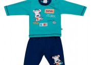 Online kids nightwear in india chumpkin at 599