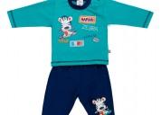 Online kids nightwear in india chumpkin at 599