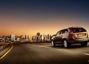 Car rental service in bangalore