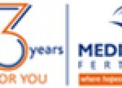 Medicover fertility clinic - ludhiana, punjab
