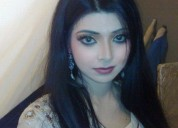Meet most stunning and bechlorate bangalore escorts only on : jashmeen garg