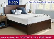 Buy Mattress Online in Gurgaon