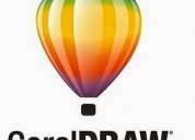 Coreldraw training institute in velachery
