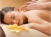 Body to body massage in bangalore( south & north g