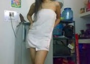 Call girls in kondhwa.|| 08308266464 ||
