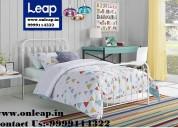 Buy Online Latex Foam Mattress
