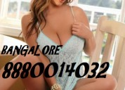 Beautiful young bangalore college going for sex