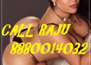 Online escort call girl booking for all locations