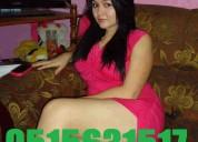 High class teen call girl 9515631517 female escort