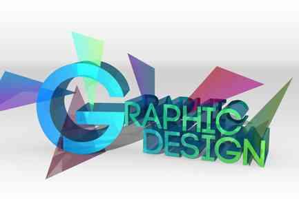 Graphics Designing Training Institute in Velachery
