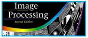 Image Processing Project Center in Velachery