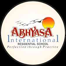 Best International School   International Schools