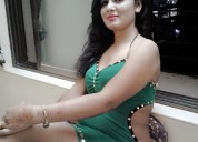 Parconal escort ahmedabad call gails srvices