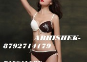 8792714179 bangalore-/spa /female escourts