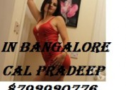 Pradeep8792920776 jp nagar call girls phone number
