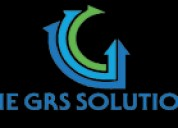 Stock future trading tips- by the grs solution