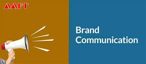Brand Communication Courses in Delhi NCR