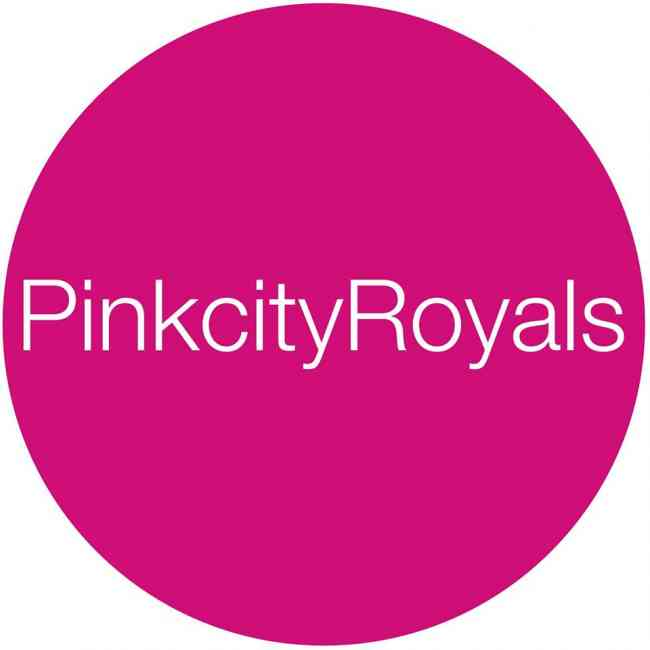 Pinkcity Royals about Jaipur, jaipur pinkcityroyal