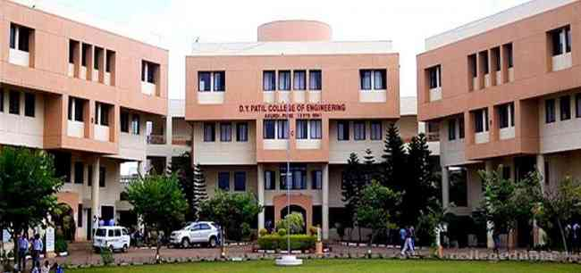 BHMS Direct Admission in D.Y Patil College Pune
