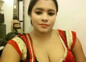 Bangalore call girl in silkboard btm layout