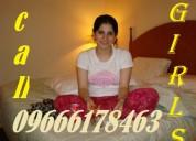 Independent vip models erotic service 09989181215