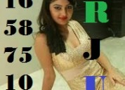 Best escorts service in all over bangalore arjun..