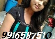 Awesome call girls services call arjun..9916587510