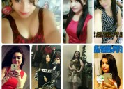 Sasty escort girls in laxmi nagar 8800976549 chep