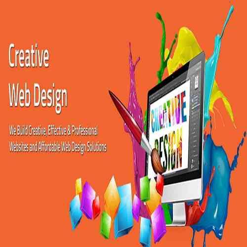 Website Designing Company in Malviya Nagar