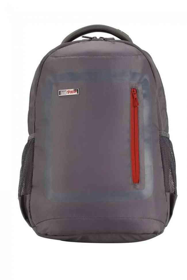Buy Delta Laptop Backpack IV 47 Steel Grey Bag