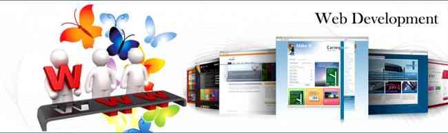 105195 nts infotech web development | nts infotech