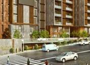 3 bhk flats in jubilee hills